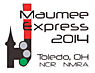 Maumee Express 2014 participant
