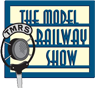 The Model Railway Show Episode #37