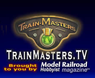 Trainmasters TV